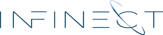 Infinect Logo