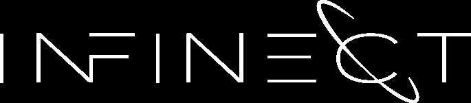 Infinect Logo Mono